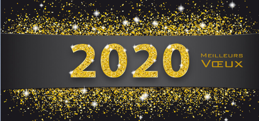 Carte 20de 20voeux 202020