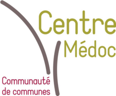 Cc centre medoc logo 2016