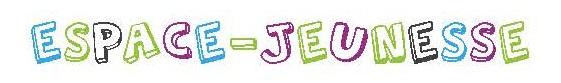 Logo ej page 1