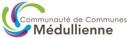 Cdc logo 2015