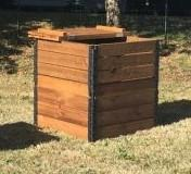 Composteur bois 59 525x445 4