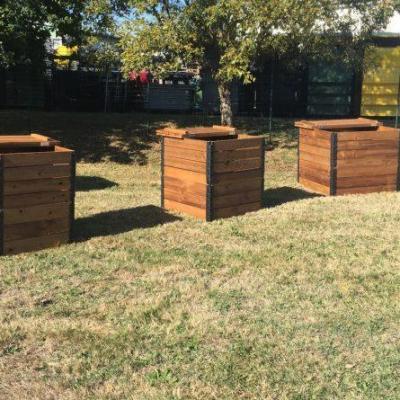 Composteur bois 59 525x445 5
