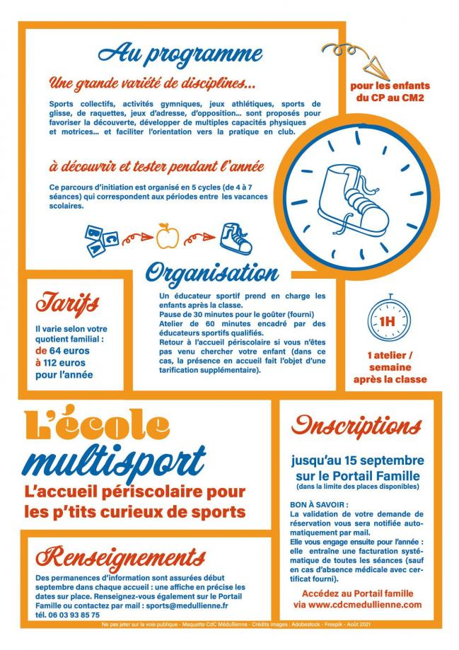 Flyer ecole multisport 21 copie vecto2