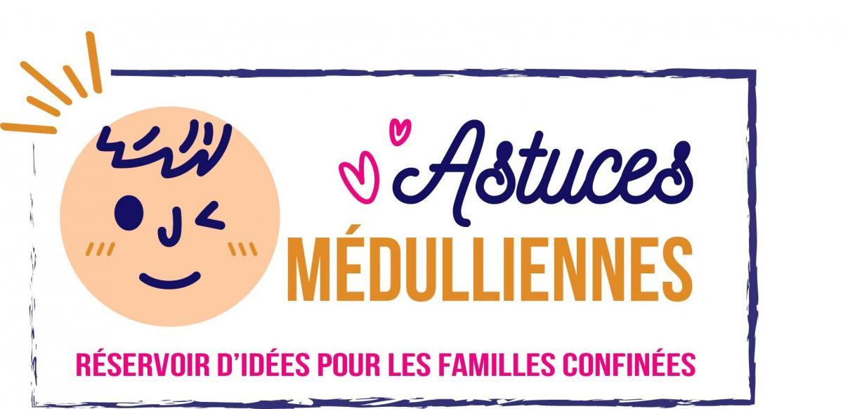 Logo astuces meduliennes 4