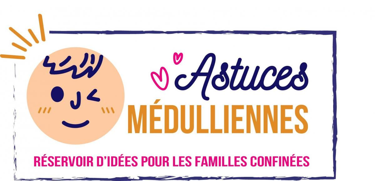 Logo astuces meduliennes 5