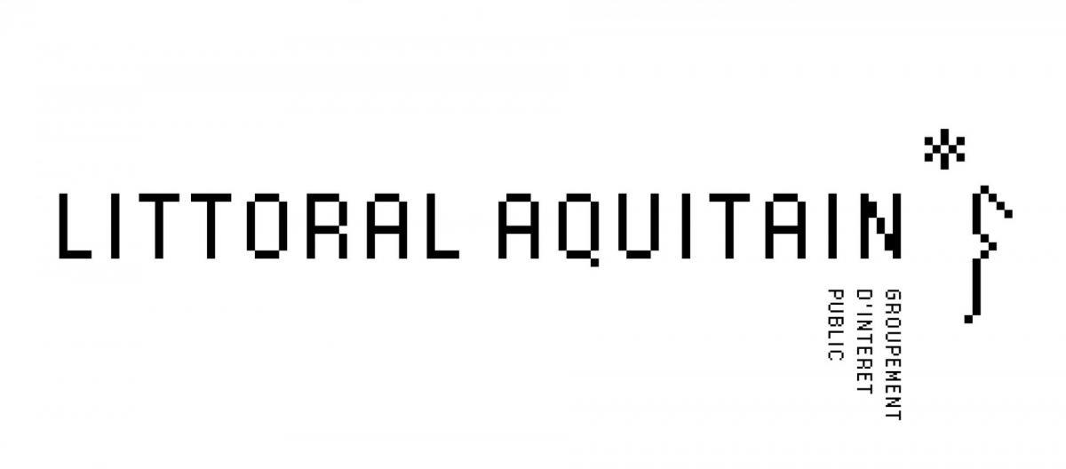 Logo gip littoral