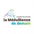 Medullienne logo projet territoire vs light 1