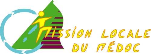 Mission locale 1