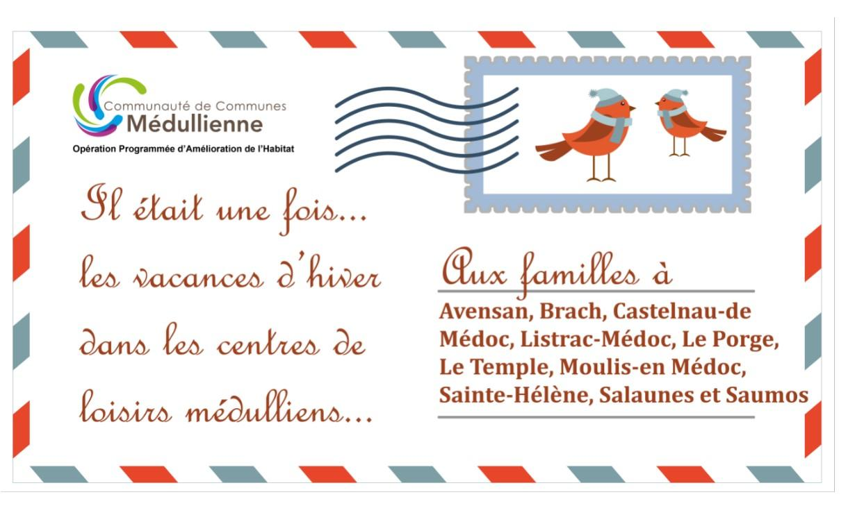 Visuel cartes postales