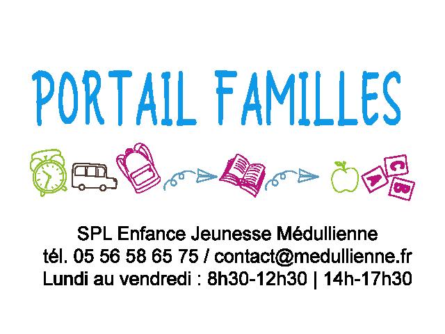 Visuel portail familles site internet 002