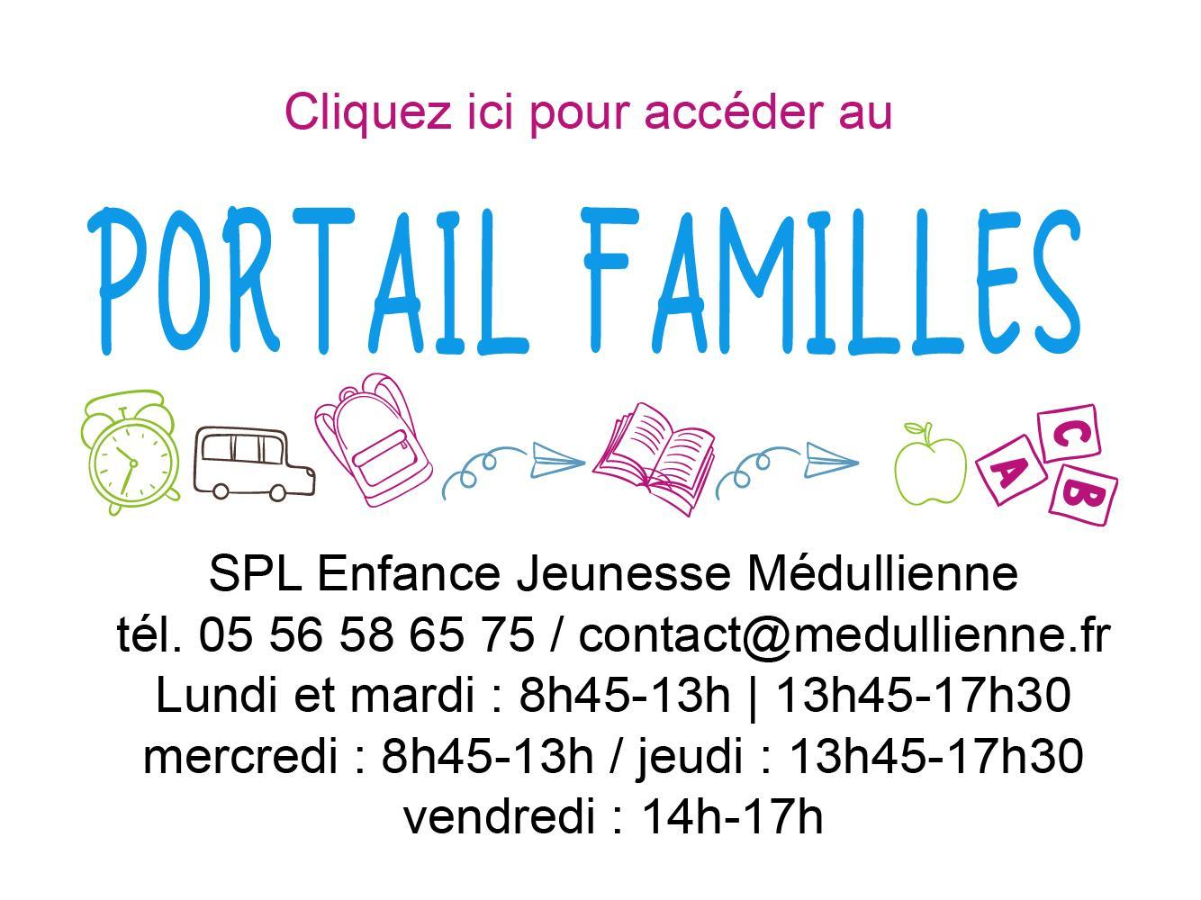 Visuel portail familles site internet au 11 fev 21 plan de travail 1